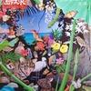 ヤバイっ!伊丹市昆虫館(琉球列島 生物多様性の宝庫)へ行ってみた!