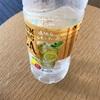 サントリー 透明なレモンティーを飲んだ感想