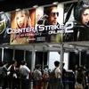 ネクソン、東京ゲームショウ2017にて『カウンターストライクオンライン2』のエキシビジョンマッチを開催!