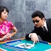 【麻雀】麻雀歴10年の中級雀士が麻雀をおすすめする2つの理由