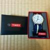 ヴィレッジヴァンガード(2769)の株主優待を使ってマンガや腕時計を半額で購入!