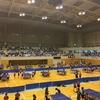 【 試合結果 】平成30年度全日本卓球選手権(カデットの部)宮城県予選