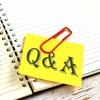 【はてなブログ無料】お問い合わせフォームを設定する方法。