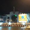 201704バンコク旅行記その10:フアランポーン駅