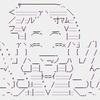 【読者数】400人【突破!!】