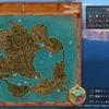 【ドラクエ11】ドラゴンクエスト11 プレイ日記⑦