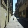 イタリア フィレンツェでホームステイの旅「好きな街を自分の街にする方法」
