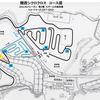 第2戦スチールの森京都のお知らせ