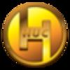 Huntercoinとは?特徴・価格チャート・取引所情報のまとめ
