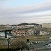 今年初めてのみんなで変えよう@大阪14区の世話人会の会議
