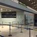 【エアチャイナの鬼門】北京空港での乗り継ぎ(トランジット)