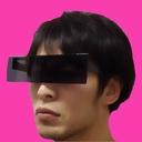 楽生き.net