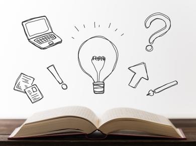 マーケター、エンジニア、デザイナーへお薦めする本5冊をご紹介!