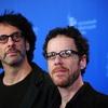ジョエル・コーエン&イーサン・コーエン Joel Coen&Ethan Coen