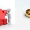 なぜ「結婚」が必要なのか?