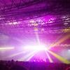 B'zの初ライブ参加者必見!初心者さんのプレジャーツアーの楽しみ方
