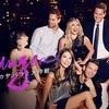 海外ドラマ『Younger』シーズン1の感想 - 子育てでキャリアのブランクがある女性の奮闘記!