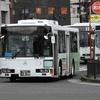 鹿児島交通(元西武バス) 1829号車