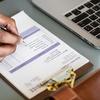 クレジットカードのアフィリエイトをする方法・ASPで取り扱いがあるのはどこ?