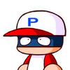 【サクセス・パワプロ2018】豆山(二塁手)②【パワナンバー・画像ファイル】