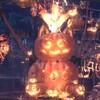 【MHW】#30 マムタロトと弓とドラケン~アステラ祭~【マム周回用弓装備】