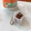 糖の吸収を抑え、お腹の調子を整えるメタバリアEXを6ヶ月飲んでみた結果