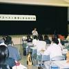 日本の職場における労働安全衛生の形骸