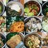 中国の中小企業の社食|普段、中国人は会社でどんな昼食を食べているの?