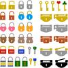 仮想通貨でハッキングされない為のセキュリティ対策を大公開!