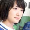 乃木坂46がAKB48を抜く時&乃木坂46の生駒ちゃんラストのシングル&アンチAKBに。