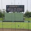 2019春の東北大会 能代・中央が敗退後、明桜が初戦突破で準々決勝進出 !