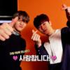 "Wanna One ""약속해요(I.P.U.)"" MV メイキング映像"