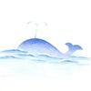 【沖縄】子連れでホエールウォッチング!0歳1歳2歳も参加可能!当日の流れや服装の注意点は?オススメスポットの口コミ