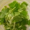 家飯 土鍋vol.1 豆乳鍋