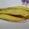 レクチンフリーチカの天ぷら