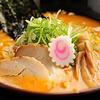 【オススメ5店】名古屋(名古屋駅/西区/中村区)(愛知)にあるつけ麺が人気のお店