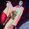 たつみ演劇BOX舞踊ショー写真@朝日劇場 5月29日昼の部