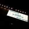 2017/3/2 Yellowcard @ 新木場Studio Coast セットリスト