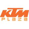 KTM PLAZA