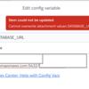 Heroku のデータベースのプランを変更する