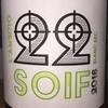 22 SOIF Blanc L'Ambitio 2016