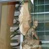 ブリヂストン美術館「東西の巨人展」