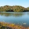 すずきヶ池(新潟県村上)