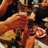 【マスヤヘルパー】~その7~ヒッチハイカーが2人も宿泊!?