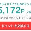 JALマイルをザクザク貯める方法はポイントサイト一択!無料で沖縄行きの航空券をゲットしよう!