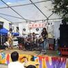 高砂ライブ