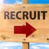 【転職】30代の転職活動、異業種への転職は可能なのか?