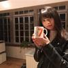 乃木坂46齋藤飛鳥のセブンルール感想