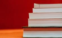 忙しい人のための日本語教育能力検定試験対策法4-試験対策の締めは過去問題で