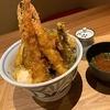 【オススメ5店】宇和島・東予・南予・愛媛県その他(愛媛)にある天ぷらが人気のお店